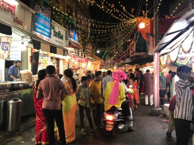Sarafa Bazaar Indore IMG_3468_Anurag Mallick