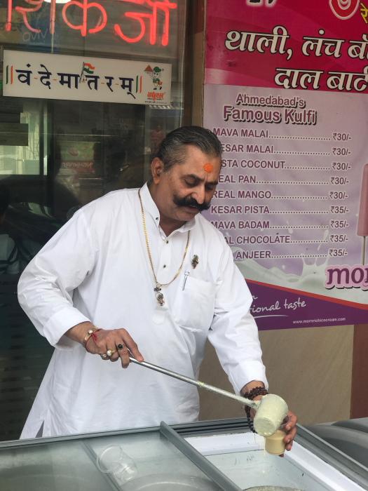 Shikanji at Madhuram 56 Dukaan IMG_3270_Anurag Mallick