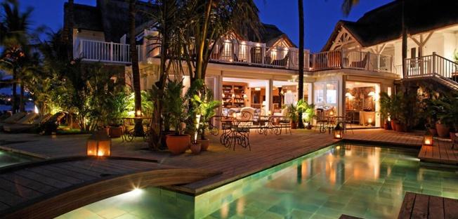 20-degres-sud-hotel (4)
