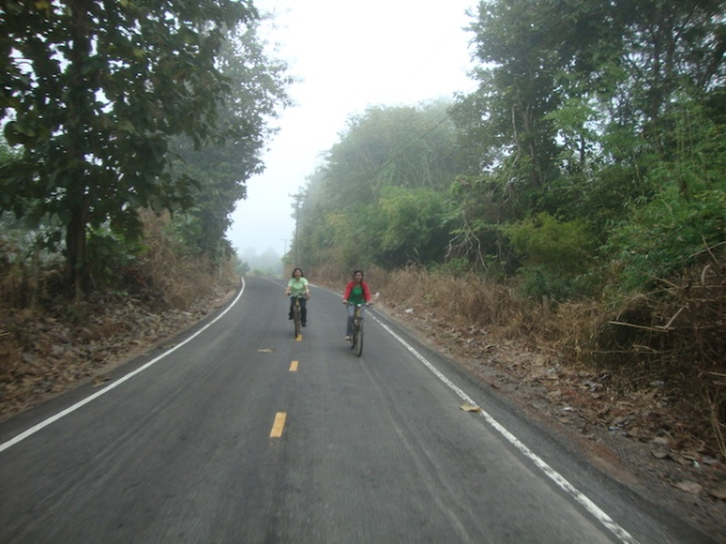 Cycling tours DSC00888