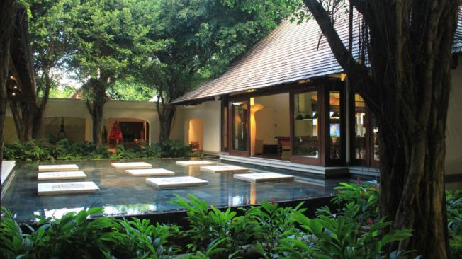 Hotel-Shanti-Maurice-IMG