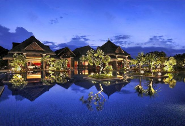 hotel-the-grand-mauritian-resort-spa-balaclava-000