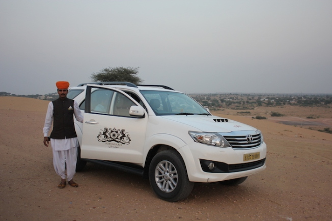 Suryagarh bespoke experiences IMG_8879