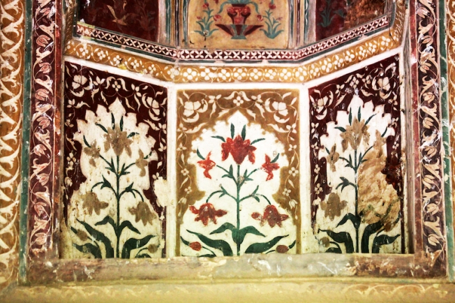 3) Burhanpur 002
