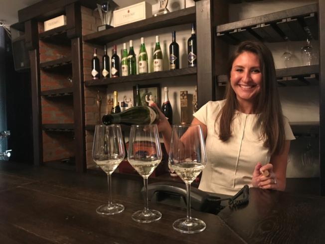 Aleksandrovic Winery IMG_9481_Anurag Mallick
