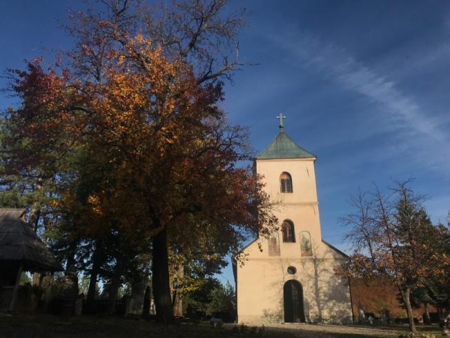 Sirogojno Church IMG_9240_Anurag Mallick