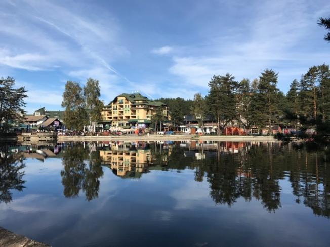 Zlatibor lake IMG_1190_Anurag Mallick