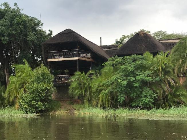 kafue-mukambi safari lodge img_2967
