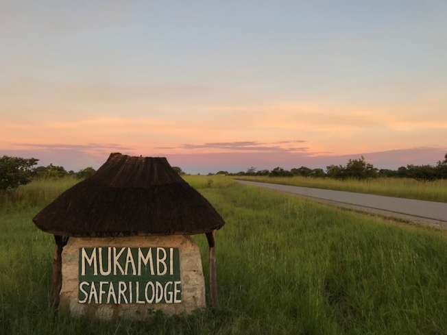 kafue-mukambi safari lodge img_3038