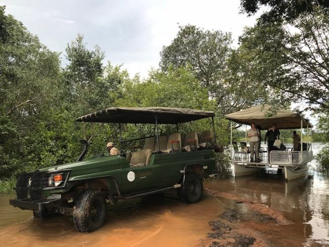 kafue safari img_2973