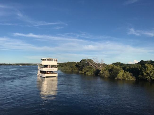 livingstone-zambezi river cruise img_3359
