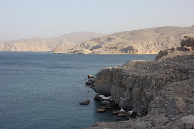 Atana Khasab coastline IMG_0280