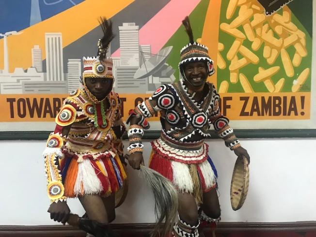 Lusaka-Mulungushi Convention Centre IMG_4264
