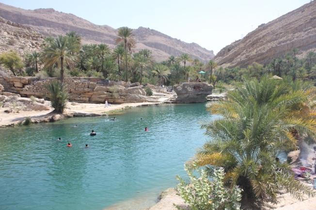 Wadi Bani Khalid IMG_1543