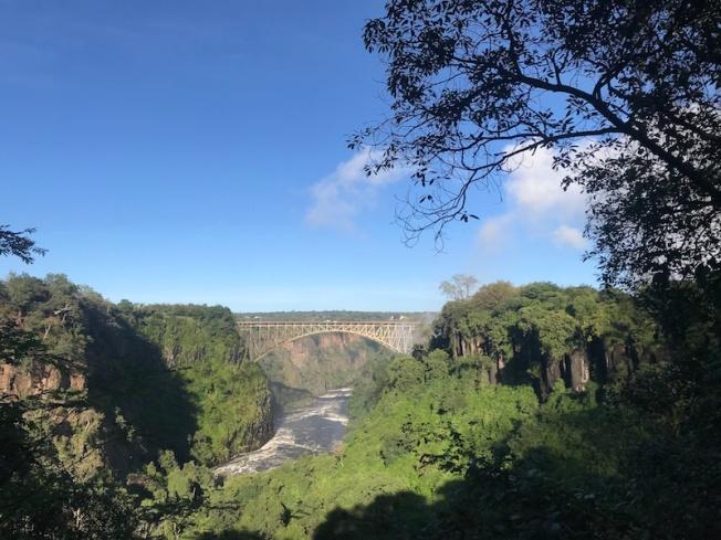 Livingstone-Vic Falls Bridge IMG_3443