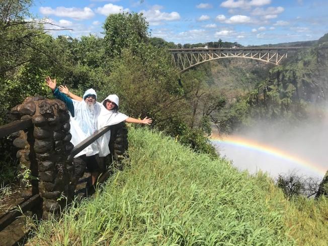 Livingstone-Vic Falls Bridge IMG_3640