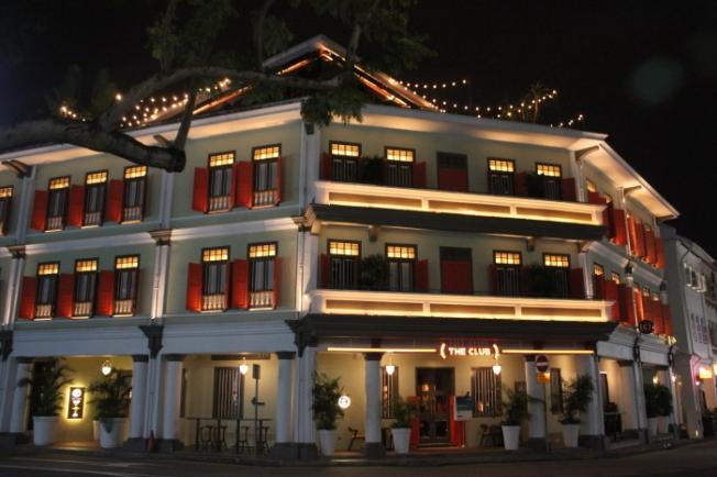 IMG_7299_The Club Hotel Singapore-Anurag Mallick