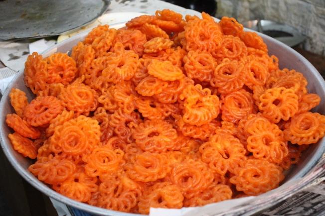 Imarti or Jahangir IMG_8658