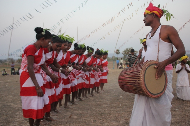 Janumdih Adivasi Mela IMG_7675_Anurag Mallick