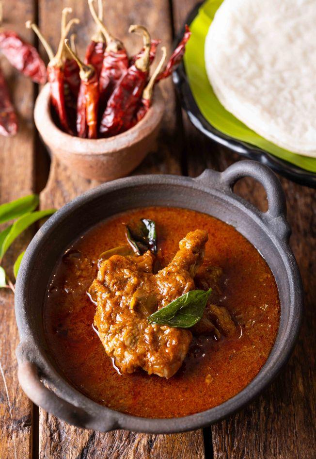 Mutton Chaps 2_Kappa Chakka Kandhari_Photo by Vinayak Grover
